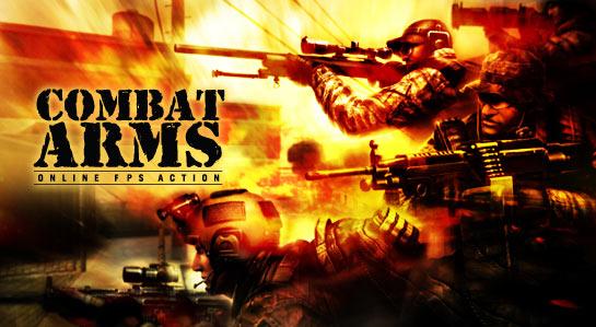 .~Comandos~.  Clã do Combat Arms BR da LU!G