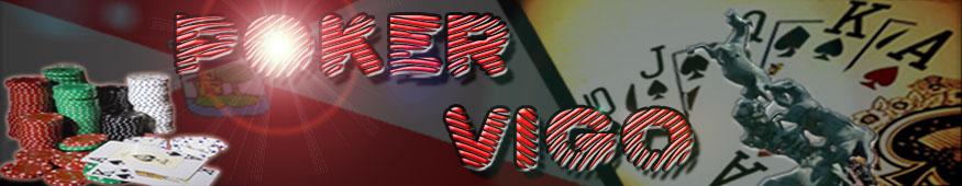 Poker Vigo