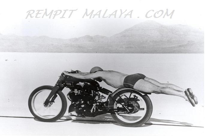 RemPitMalaYa.CoM