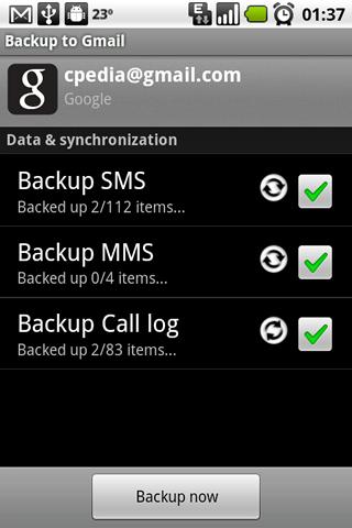 backup10.png
