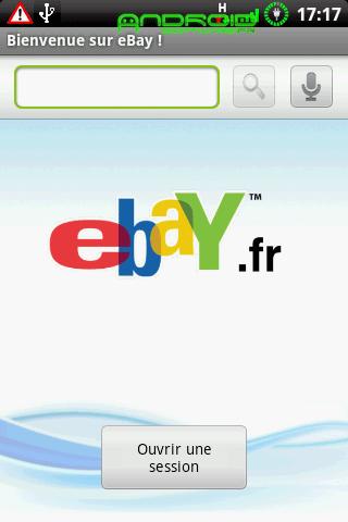 ebay110.png
