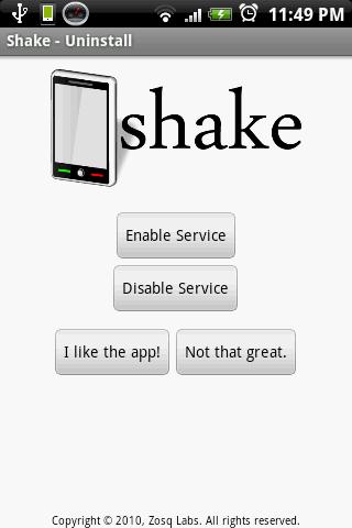 shake_10.png