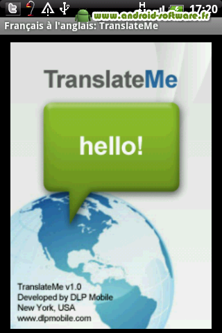traduc11.png
