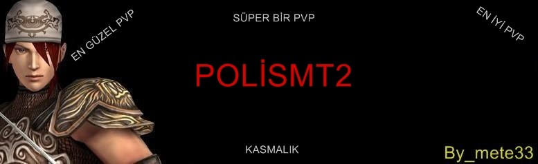 POLİSMT2