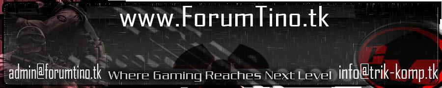 forum tino