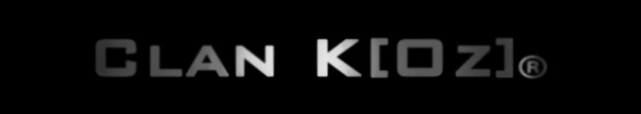 -=K[Oz]=-