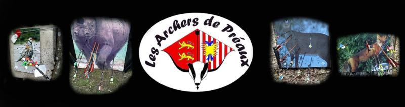 Archers de Préaux