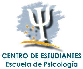 Escuela de Psicología de la Universidad de Valparaiso