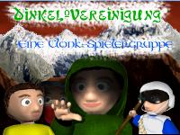 DinkelºForum