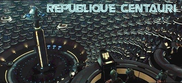 République Centauri (EU2)