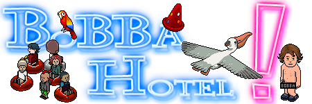 BoBBa Hotel Italia