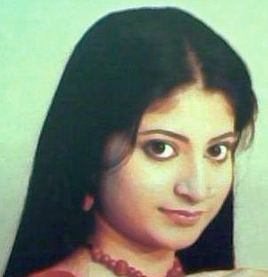 Download Link:-Sandipta Sen - (123 STAR Star Jalsha) - sandip15
