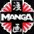 http://i66.servimg.com/u/f66/15/16/45/12/manga10.png