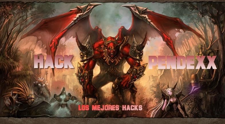 Jack De Rakion emtren hoy 9 -3- 2010