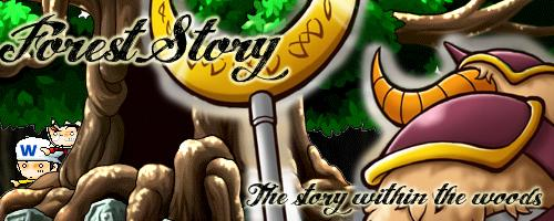ForestStory