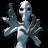 http://i66.servimg.com/u/f66/15/26/21/23/alien-11.png