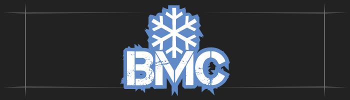 BMCforum