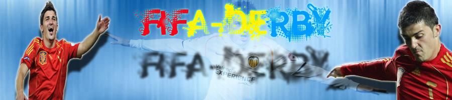 Fifa-Derby