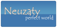 Neuzaty Perfect World