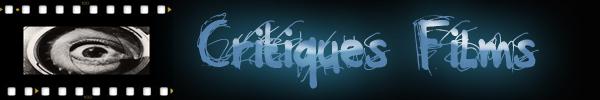 Critiques Films