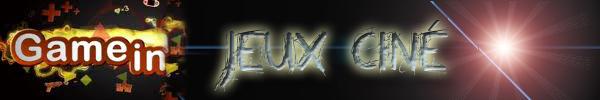 http://i66.servimg.com/u/f66/15/26/99/36/jeuxci10.jpg