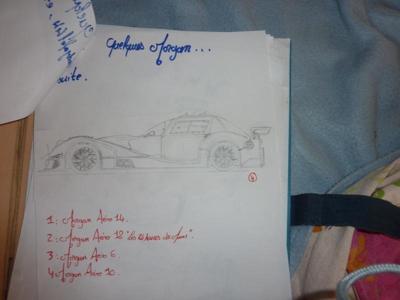 dessin16.jpg