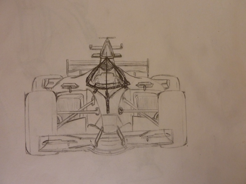 dessin20.jpg