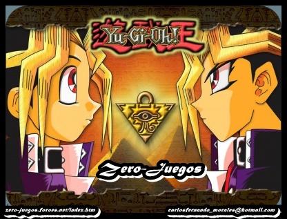 zero-juegos