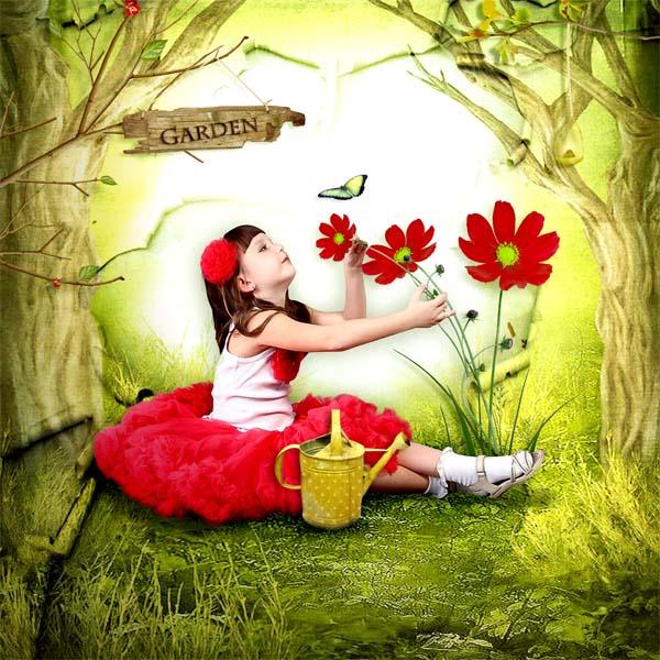 http://i66.servimg.com/u/f66/15/66/74/25/0beaut10.jpg