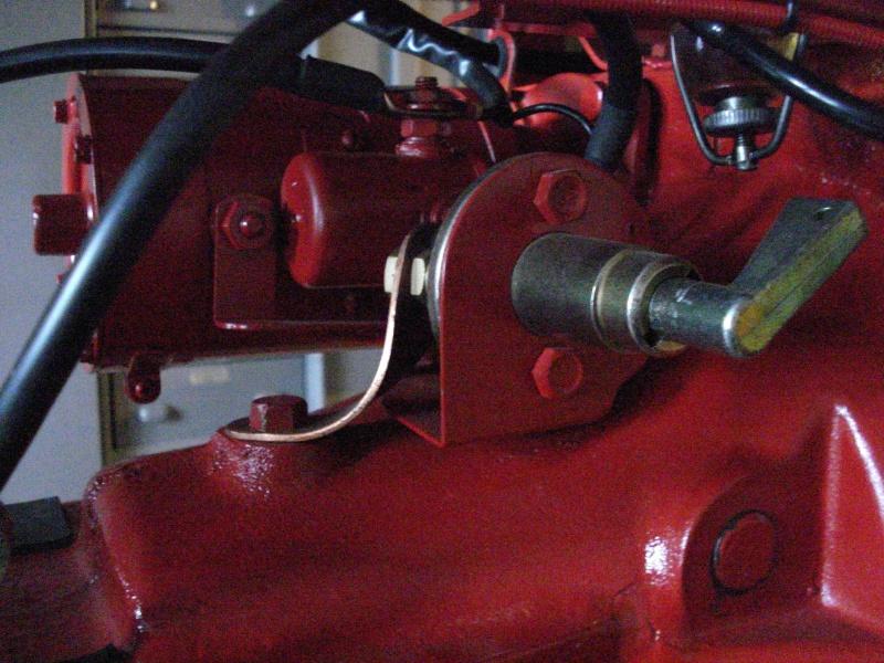 Coupe circuit ou coupe batterie dilem - Monter un coupe circuit sur une voiture ...