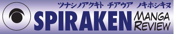 Spiraken Forums