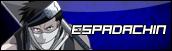 Espadachim|Kiri
