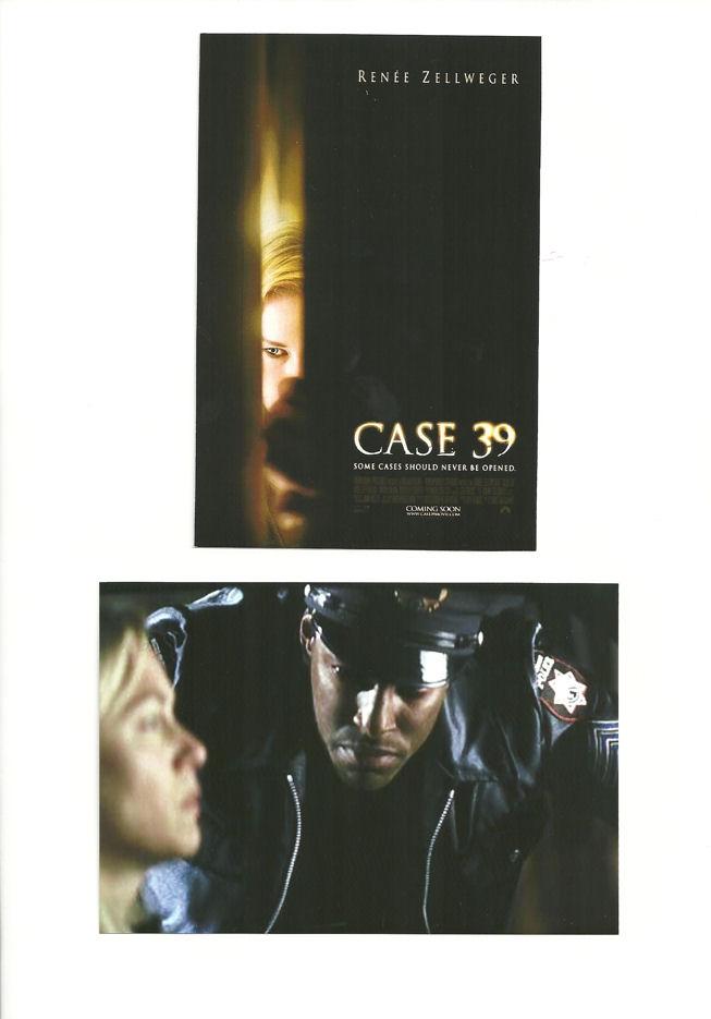 case_310.jpg