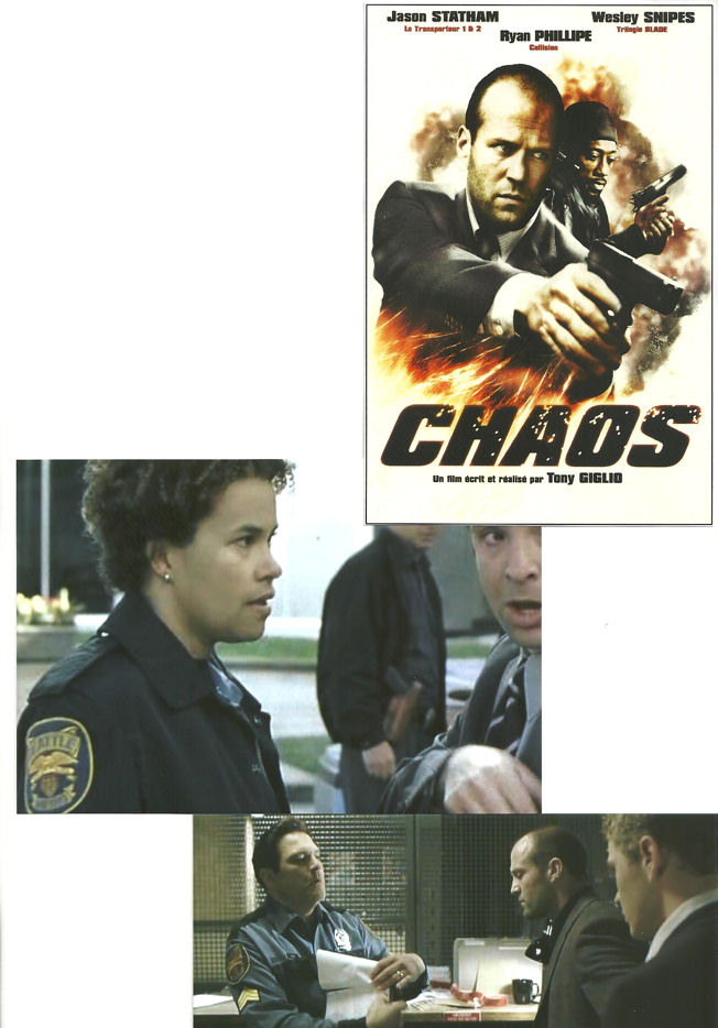 chaos10.jpg
