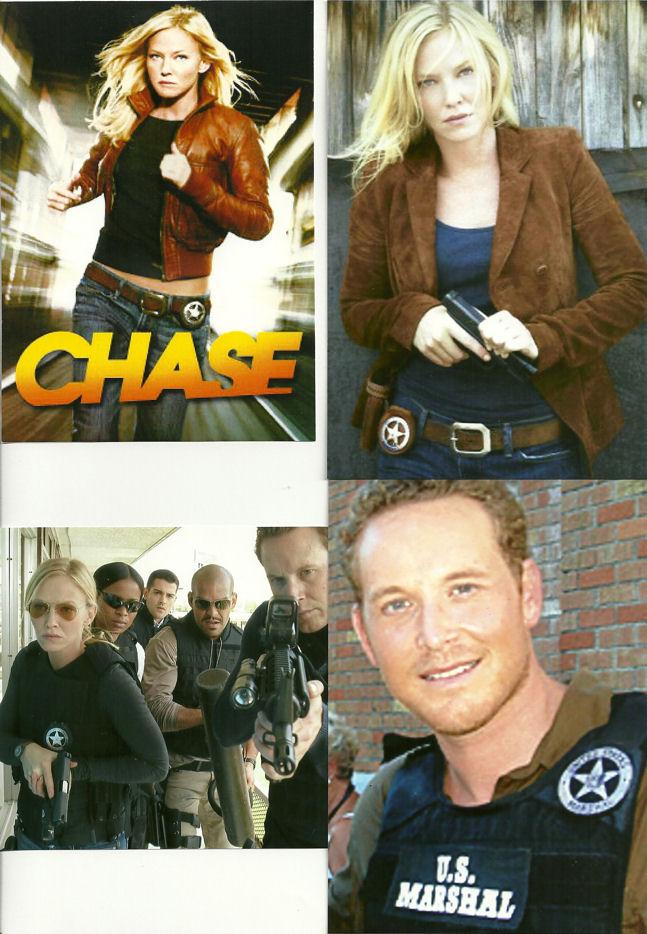 chase10.jpg
