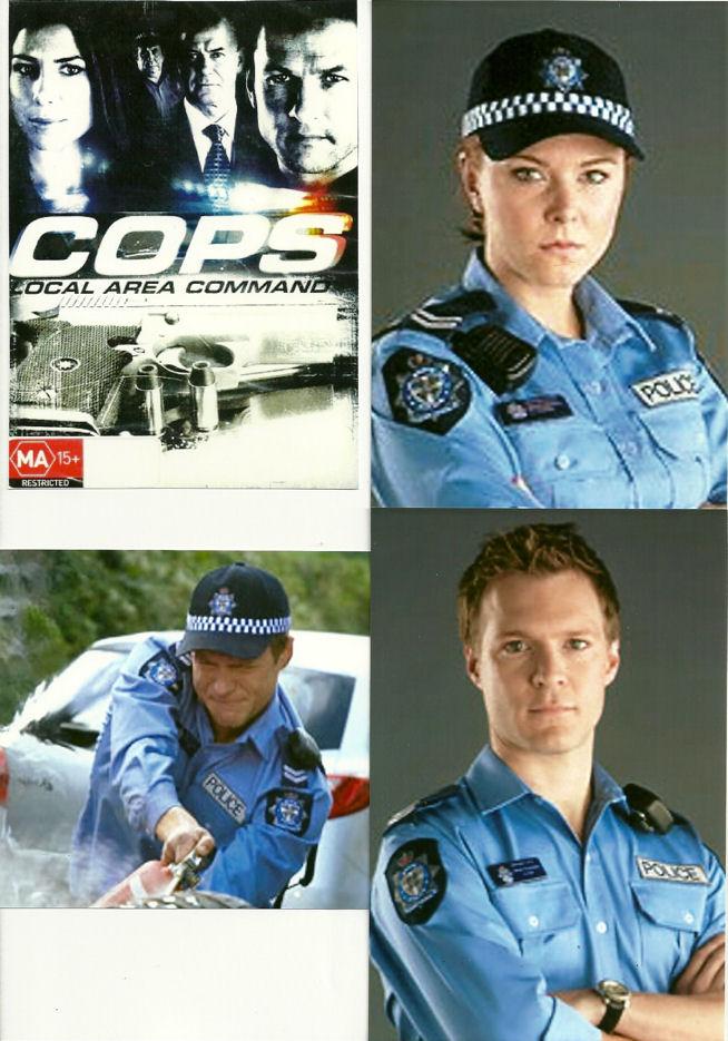 cops_l10.jpg
