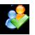 http://i66.servimg.com/u/f66/15/86/30/38/member13.png