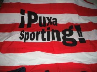 Foro gratis aupa sporting de gijon portal - Fotos sporting de gijon ...