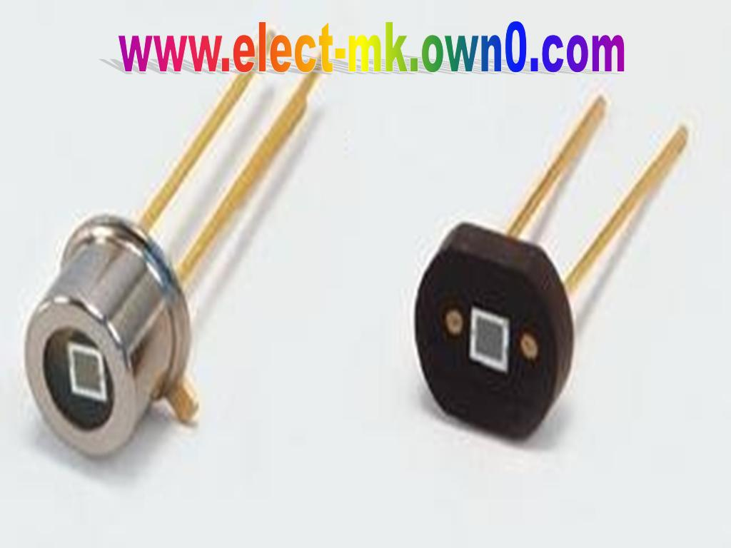 principles of photodiode and phototransistor Simple arduino led projects for engineering students  a phototransistor is 50 to 100 times more sensitive than a photodiode with a lower level of noise.