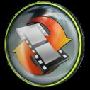تحويل فيديوهات