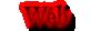 http://www.myspace.com/vampiredevotion14