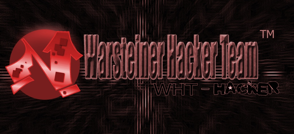 Warsteiner Hacker Team