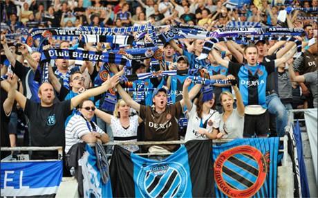 club-b10.jpg