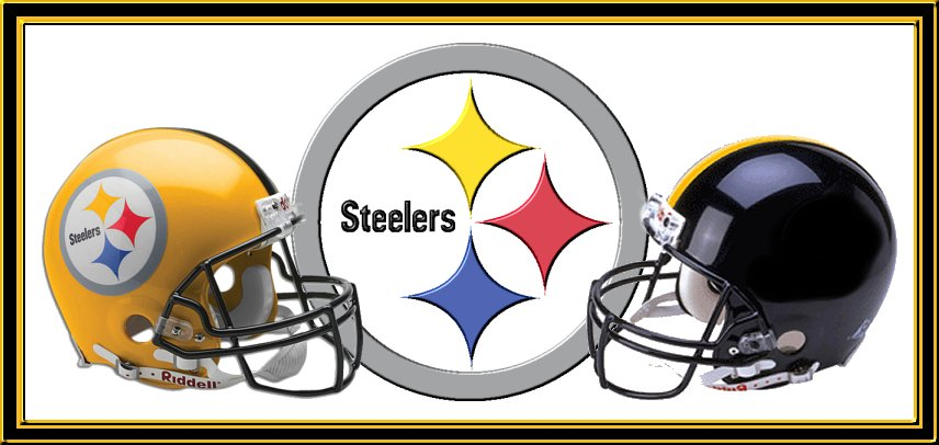 The Steelers Rule