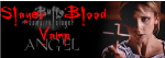 Slayer Blood Vamp