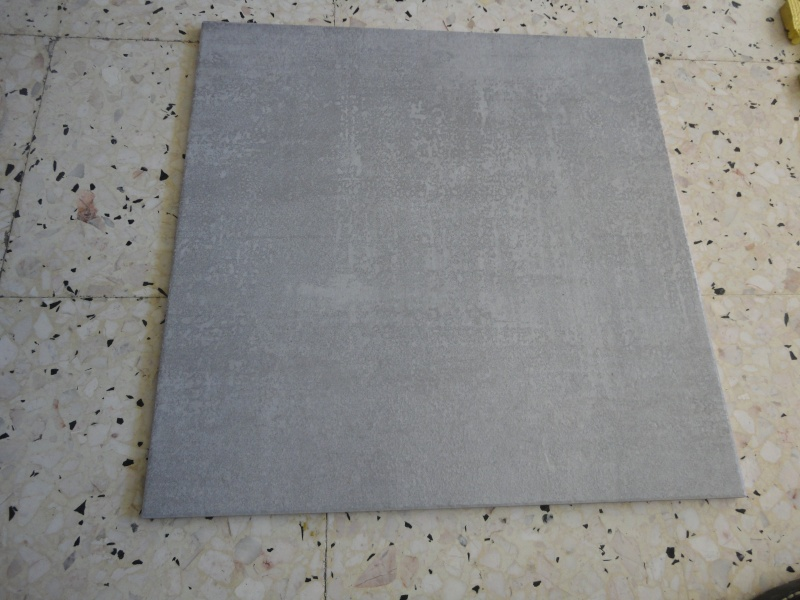 Choix du carrelage for Carrelage 60x60 taupe
