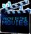 >>منتـــــدى الافــــلام~ movies~