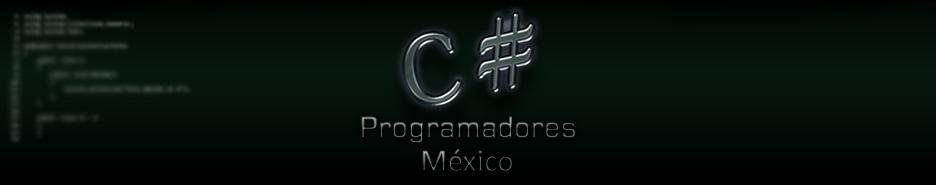 CSPromex