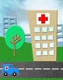 Hospital Director
