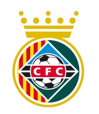 Cerdanyola del Vallès Futbol Club